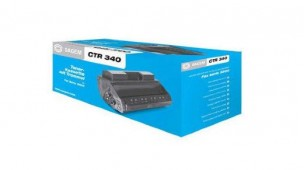Sagem CTR340 - Toner de marque