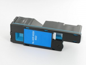 Xerox 106R02756 - Cartouche de toner compatible cyan