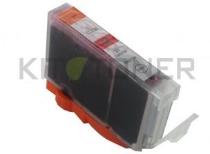 Canon CLI8M - Cartouche d'encre compatible magenta 0622B001