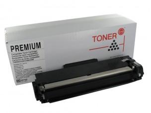 Brother TN2320 - Cartouche de toner compatible