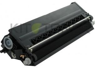 Brother TN326BK - Cartouche toner compatible noir