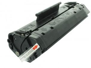 Canon 1557A003 - Cartouche de toner remanufacturée FX3
