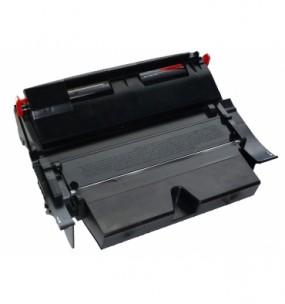 Dell 59510009 - Cartouche de toner compatible TD381