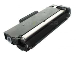 Dell 593BBLH - Cartouche de toner compatible noire