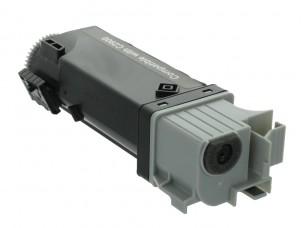 Epson S050630 - Cartouche de toner compatible noir