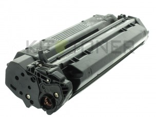 Canon 5773A004 - Cartouche de toner remanufacturée EP25