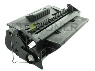 HP C4096A - Cartouche de toner remanufacturée 96A