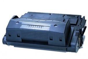 HP Q1339A - Cartouche de toner remanufacturée 39A