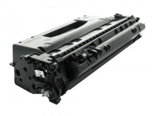 HP CE505X - Cartouche de toner compatible haute capacité 05X