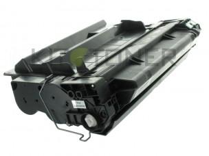 HP Q7551X - Cartouche de toner remanufacturée haute capacité 51X