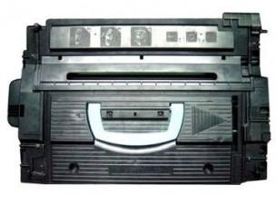 HP C8543X - Cartouche de toner compatible 43X
