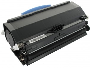 Lexmark X463H11G - Cartouche de toner compatible