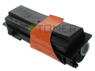 Epson S050584 - Cartouche de toner compatible xl