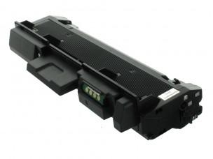 Samsung MLTD116L - Cartouche de toner compatible