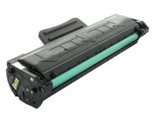Samsung MLTD1042S - Cartouche de toner compatible