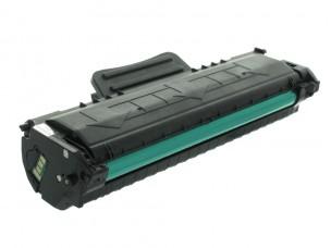 Samsung MLTD111S - Cartouche de toner noir compatible
