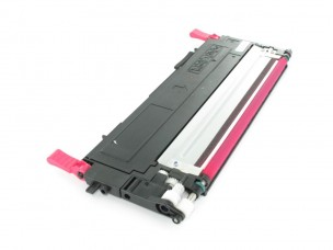 Samsung CLTM4092S - Cartouche de toner remanufacturée Magenta