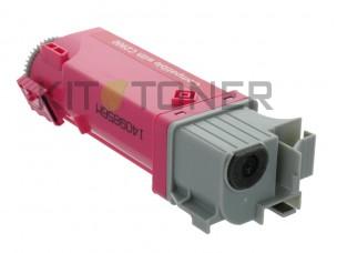 Epson S050628 - Cartouche de toner compatible Magenta