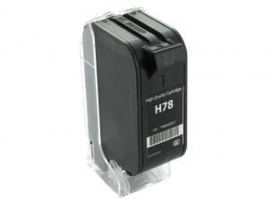 HP C6578A - Cartouche d'encre compatible couleur 78