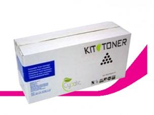 Kyocera TK560M - Cartouche de toner compatible magenta