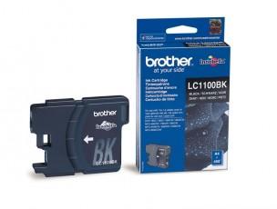 Brother LC1100BK - Cartouche d'encre d'origine noire
