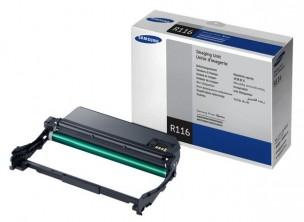 Samsung MLTR116 - Tambour d'origine