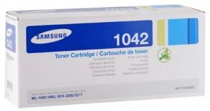 Samsung MLTD1042S - Cartouche de toner d'origine