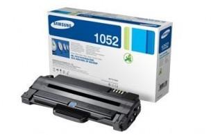 Samsung MLTD1052L - Cartouche de toner de marque
