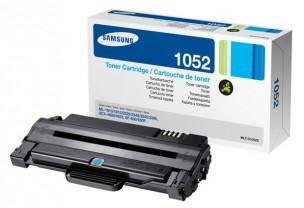 Samsung MLTD1052S - Cartouche de toner d'origine