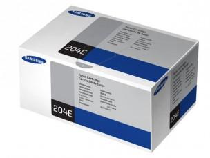 Samsung MLTD204E - Cartouche de toner noir original 204E