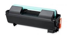 Samsung MLTD309L - Cartouche toner d'origine 309L