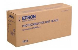 Epson S051210 - Tambour noir d'origine