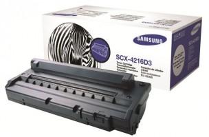 Samsung SCX4216D3 - Cartouche de toner d'origine