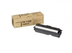 Kyocera TK110 - Cartouche de toner d'origine noir