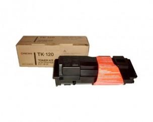 Kyocera TK120 - Cartouche de toner d'origine