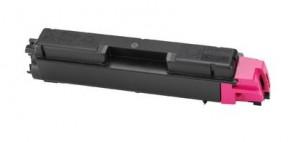 Kyocera TK590M - Toner d'origine magenta