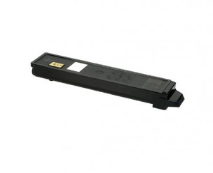 Kyocera TK895K - Cartouche de toner noir original