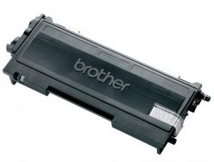 Brother TN2000 - Cartouche de toner d'origine