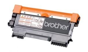 Brother TN2220 - Cartouche de toner d'origine TN2220