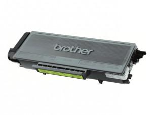 Brother TN3280 - Cartouche de toner d'origine