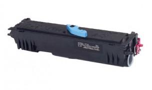 Sagem TNR756 - Toner d'origine