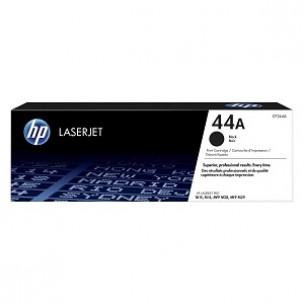 HP 44A / CF244A  - Cartouche de toner originale