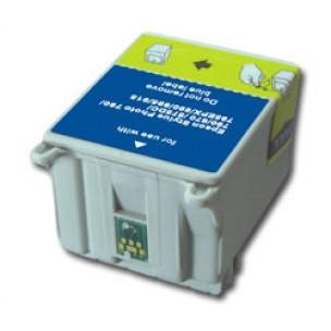 Epson C13T008401 - Cartouche d'encre couleur de marque T008401
