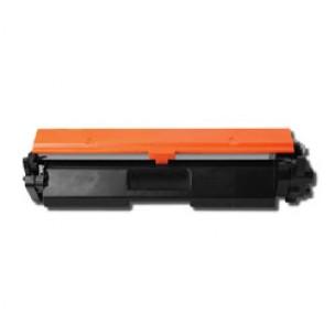 HP 44A / CF244A  - Kit de recharge toner compatible Noir