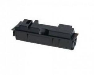 Kyocera TK50, TK60 - Cartouche de toner compatible