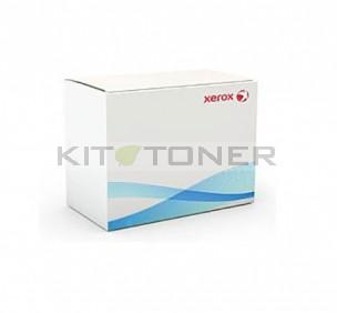 Xerox 106R02231 - Cartouche toner de marque jaune