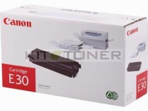 Canon 1491A003 - Cartouche de toner d'origine E30