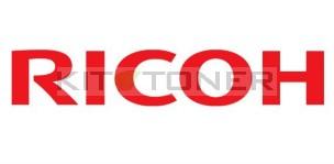 Ricoh 406978 - Cartouche toner d'origine