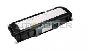 Dell 59310501 - Cartouche de toner de marque