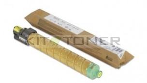 Ricoh 841199 - Toner d'origine jaune